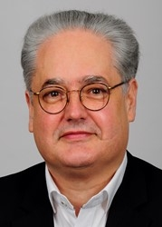 Antonius Junker