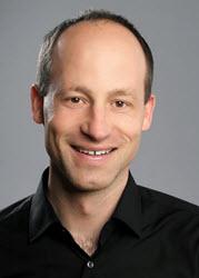 Christoph Loew