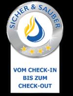 GMF_Sticker_SuS_FINAL_1