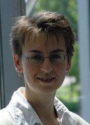 Kerstin Ammerer