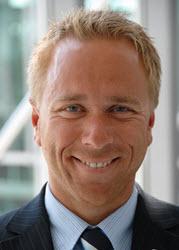 Michael Bäuml