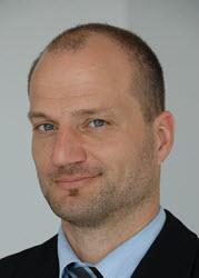 Thomas Meier