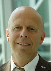 Wolfgang Debus