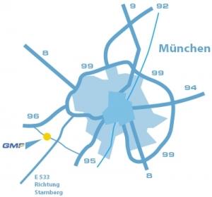 gmf_anfahrtskarte