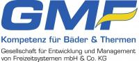 GMF_logo_komplett_RGB