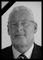 Rainer Pethran