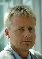 Thomas Eichhorn